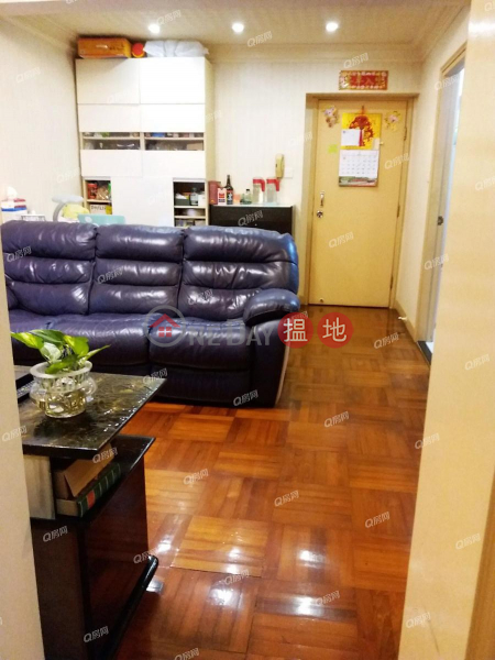 Property Search Hong Kong | OneDay | Residential Sales Listings | Broadview Garden Block 5 | 2 bedroom Low Floor Flat for Sale