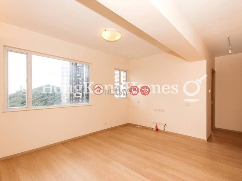 愉富大廈 A座一房單位出售-8春暉臺   灣仔區香港-出售 HK$ 1,500萬