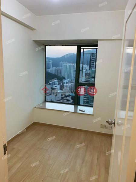 Tower 2 Island Resort   3 bedroom Mid Floor Flat for Sale   Tower 2 Island Resort 藍灣半島 2座 Sales Listings