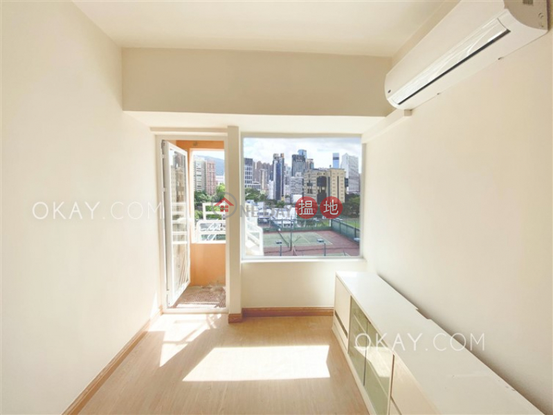 HK$ 26,000/ 月|永興閣-東區-2房1廁,露台《永興閣出租單位》