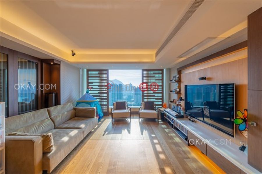 Swiss Towers, High | Residential, Sales Listings, HK$ 39M