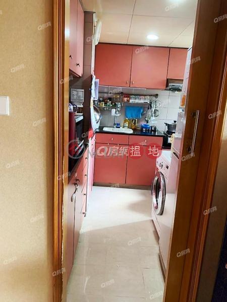Hong Keung Court | 3 bedroom Mid Floor Flat for Sale | 23 HengLam Street | Wong Tai Sin District Hong Kong | Sales HK$ 6.85M