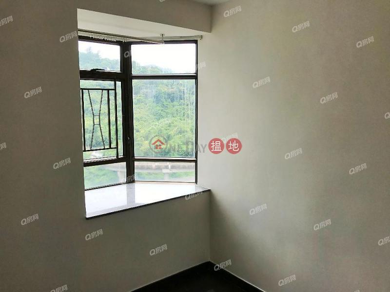 Heng Fa Chuen Block 12 | 2 bedroom High Floor Flat for Sale | Heng Fa Chuen Block 12 杏花邨12座 Sales Listings