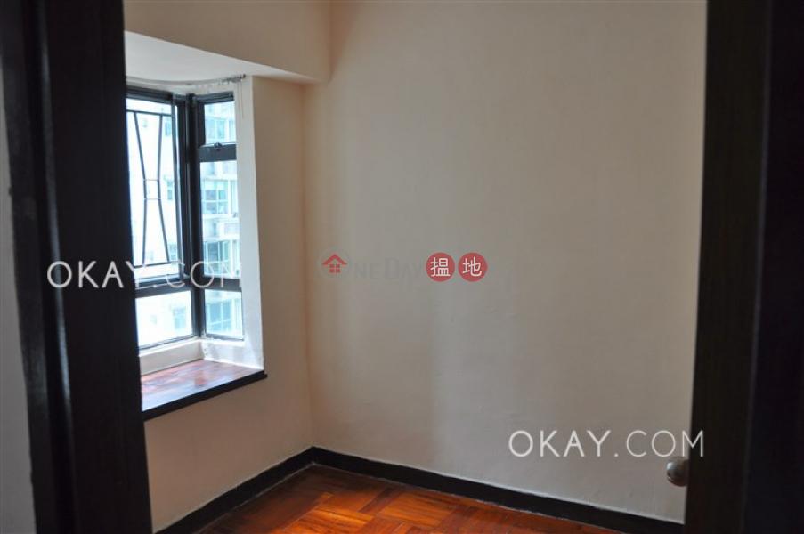 Cozy 3 bedroom in Western District | Rental, 34 Sands Street | Western District Hong Kong | Rental HK$ 26,200/ month