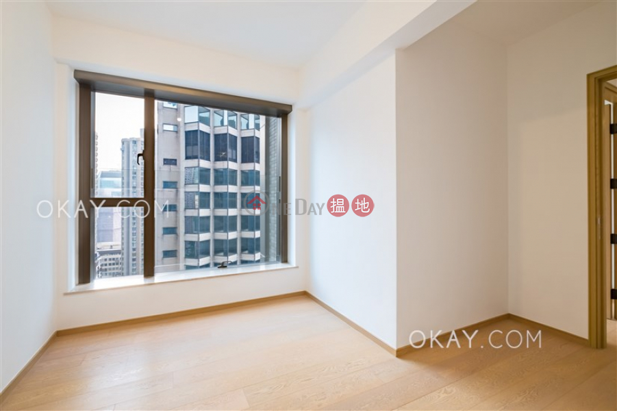 Gorgeous 4 bed on high floor with harbour views | Rental | 32 City Garden Road | Eastern District Hong Kong | Rental, HK$ 115,000/ month
