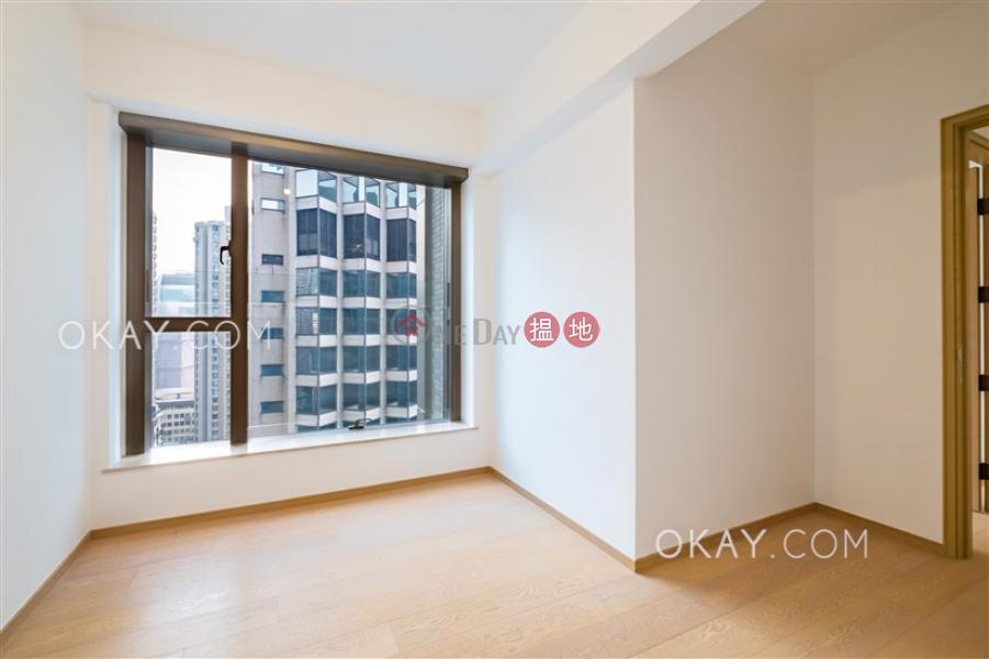 4房3廁,極高層,露台《維港頌1座出租單位》-32城市花園道 | 東區|香港|出租|HK$ 115,000/ 月