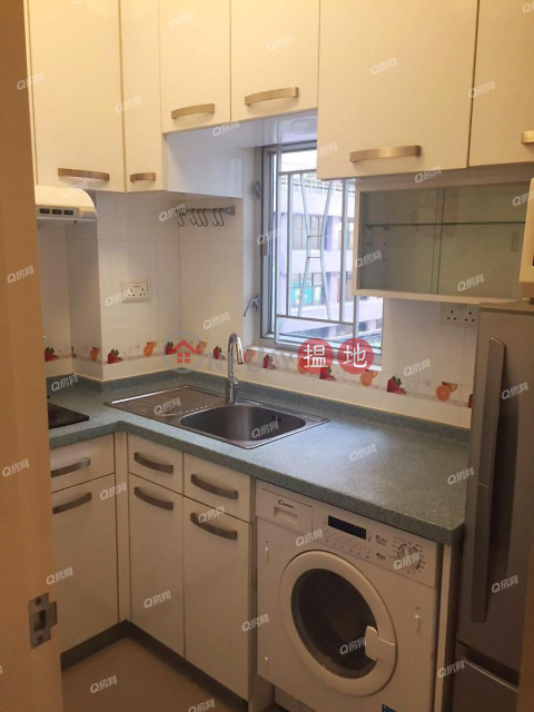 Lockhart House Block A | 2 bedroom Low Floor Flat for Sale|Lockhart House Block A(Lockhart House Block A)Sales Listings (XGGD790100201)_0