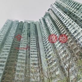 東平樓,鴨脷洲, 香港島