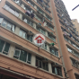Fully Building (Fully Building) Wan Chai DistrictWan Chai Road62-76號|- 搵地(OneDay)(1)