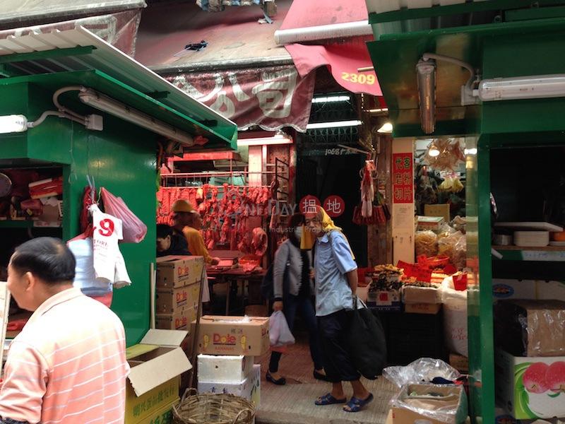 1068-1070 Canton Road (1068-1070 Canton Road) Mong Kok|搵地(OneDay)(2)