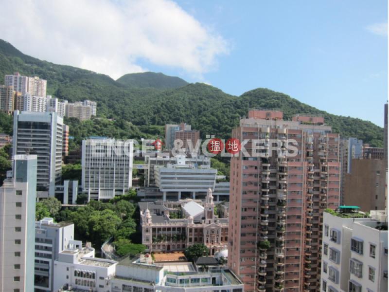 西營盤三房兩廳筍盤出售|住宅單位|廣豐臺(Kwong Fung Terrace)出售樓盤 (EVHK44092)