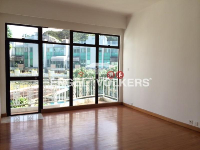 嘉泰大廈|請選擇|住宅出售樓盤-HK$ 2,800萬