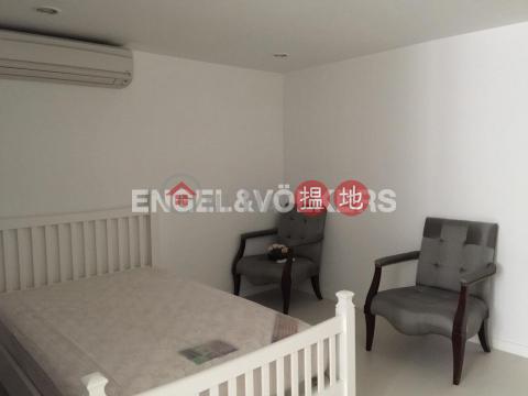 Expat Family Flat for Sale in Hang Hau Sai KungJunk Bay Villas(Junk Bay Villas)Sales Listings (EVHK86646)_0