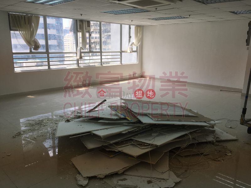 Property Search Hong Kong | OneDay | Industrial, Rental Listings Success Industrial Building