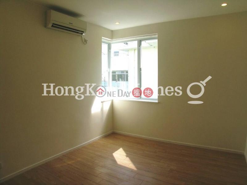 高雲大廈未知-住宅出租樓盤 HK$ 62,000/ 月