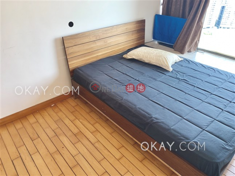 Property Search Hong Kong | OneDay | Residential Rental Listings | Lovely 3 bedroom in Kowloon Station | Rental