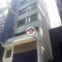 普仁街2號 (2 Po Yan Street) 中區|搵地(OneDay)(1)