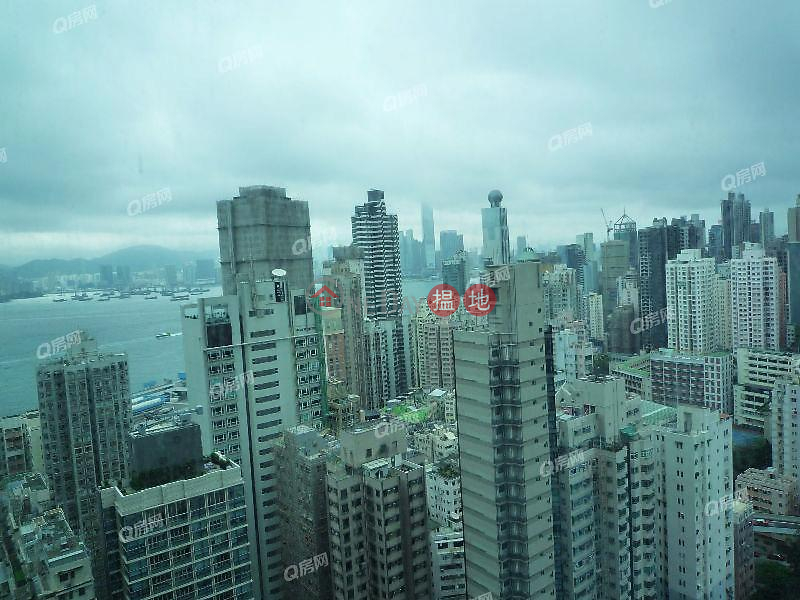 HK$ 39,000/ month, The Belcher\'s Phase 1 Tower 3 | Western District, The Belcher\'s Phase 1 Tower 3 | 2 bedroom Mid Floor Flat for Rent
