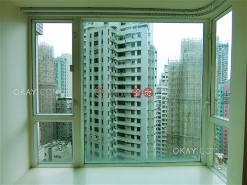 香港搵樓|租樓|二手盤|買樓| 搵地 | 住宅-出租樓盤|3房2廁,極高層,露台《莊士明德軒出租單位》