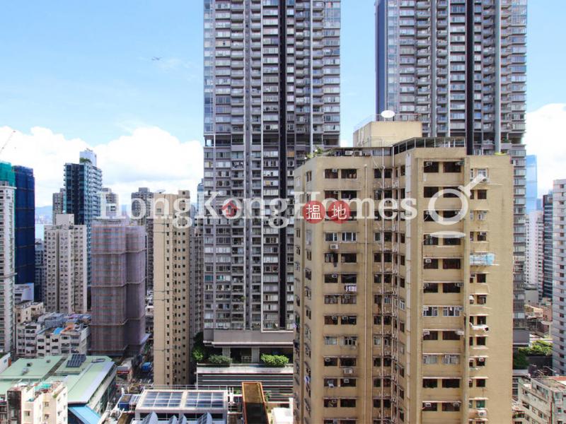 香港搵樓 租樓 二手盤 買樓  搵地   住宅 出售樓盤裕豐花園兩房一廳單位出售