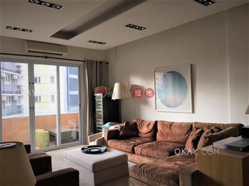 香港搵樓|租樓|二手盤|買樓| 搵地 | 住宅出售樓盤|3房2廁,實用率高,可養寵物,連租約發售《好景大廈出售單位》