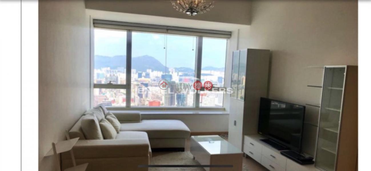 尖沙咀一房筍盤出售|住宅單位|18河內道 | 油尖旺-香港出售HK$ 2,380萬