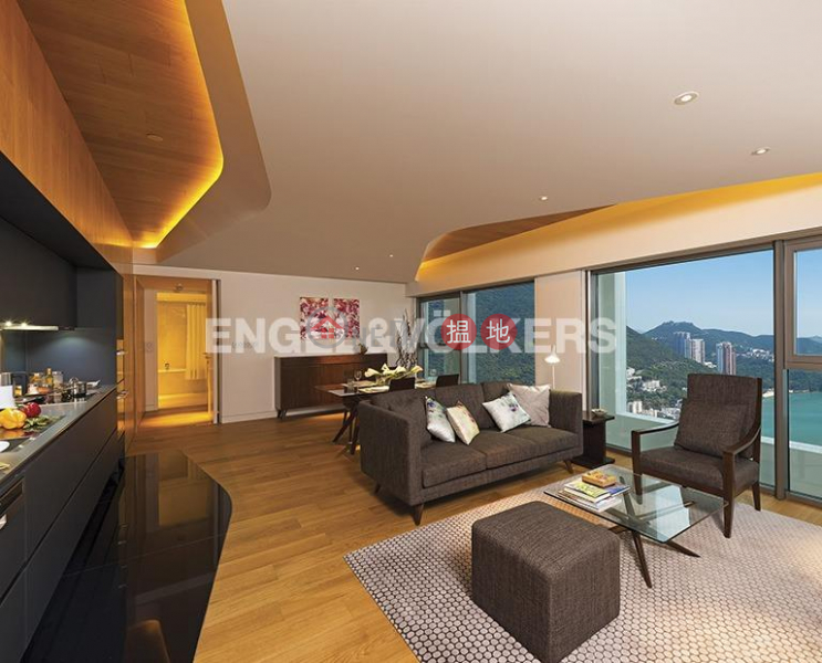 Property Search Hong Kong | OneDay | Residential, Rental Listings 3 Bedroom Family Flat for Rent in Repulse Bay
