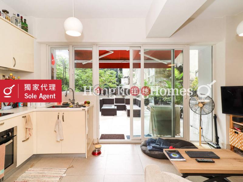 東南大廈未知|住宅出售樓盤|HK$ 1,000萬