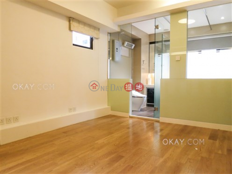 Property Search Hong Kong | OneDay | Residential Rental Listings Stylish 2 bedroom with balcony & parking | Rental