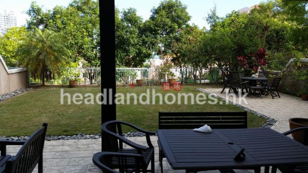 愉景灣海澄湖畔二段4房豪宅住宅樓盤出售|海澄湖畔二段(Siena Two)出售樓盤 (PROP3553)