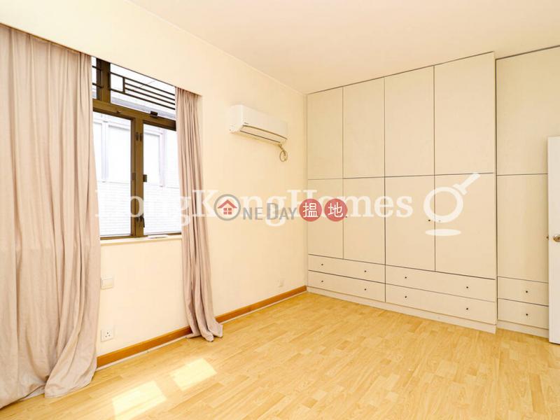 香港搵樓|租樓|二手盤|買樓| 搵地 | 住宅出售樓盤|快樂大廈三房兩廳單位出售