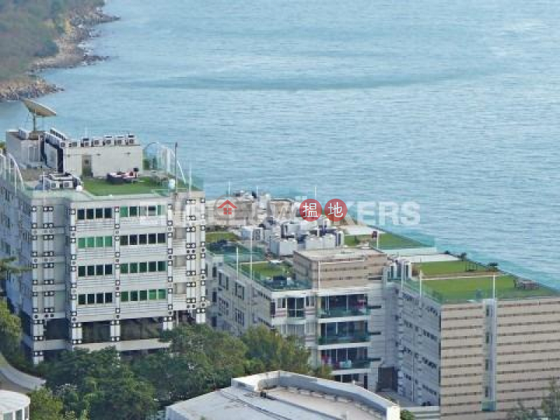 HK$ 84,800/ month | Phase 1 Villa Cecil, Western District, 3 Bedroom Family Flat for Rent in Pok Fu Lam
