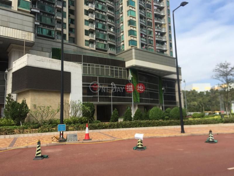 3期A 緻藍天晶巒 (5座) (Topaz (Tower 5) Phase 3a Hemera Lohas Park) 日出康城|搵地(OneDay)(2)