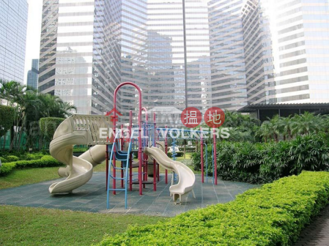 1 Bed Flat for Sale in Wan Chai|Wan Chai DistrictConvention Plaza(Convention Plaza)Sales Listings (EVHK40784)_0