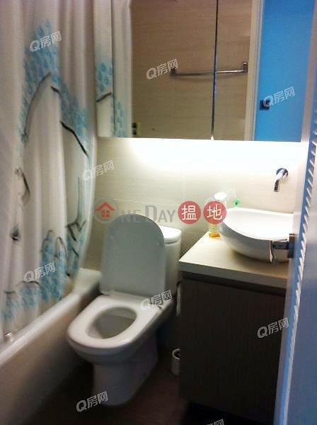Tower 5 Phase 1 Metro Town | 1 bedroom Low Floor Flat for Sale | 8 King Ling Road | Sai Kung, Hong Kong | Sales | HK$ 7.88M