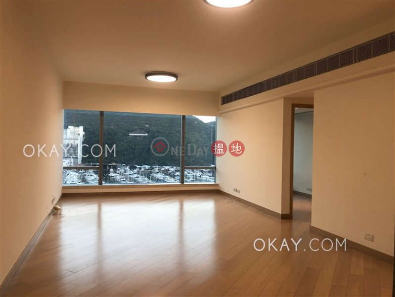 Property Search Hong Kong   OneDay   Residential, Rental Listings Exquisite 3 bedroom with balcony & parking   Rental