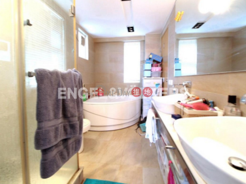 1 Bed Flat for Rent in Stanley 90A Stanley Main Street | Southern District | Hong Kong, Rental | HK$ 22,000/ month