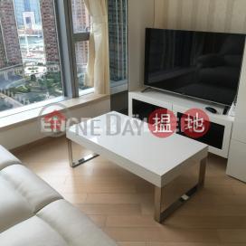 2 Bedroom Flat for Rent in West Kowloon