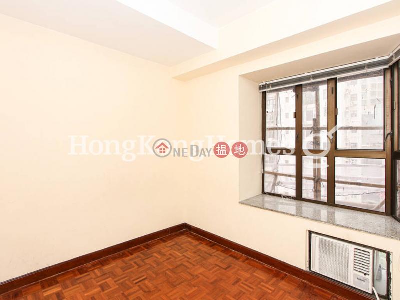 2 Bedroom Unit at Golden Pavilion | For Sale, 66 Caine Road | Western District, Hong Kong, Sales | HK$ 7.5M