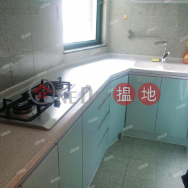 University Heights | 3 bedroom Low Floor Flat for Rent|University Heights(University Heights)Rental Listings (QFANG-R95455)_0