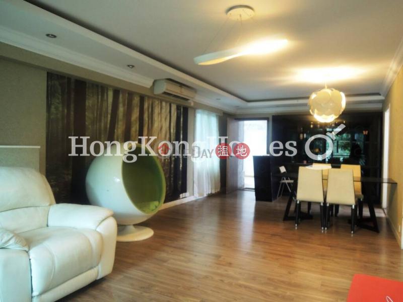赤柱村道43號三房兩廳單位出售|43赤柱村道 | 南區香港|出售|HK$ 3,000萬