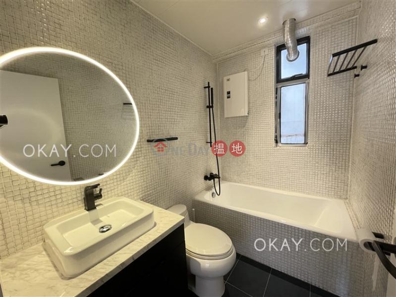 3房2廁,實用率高,星級會所,連車位比華利山出租單位|比華利山(Beverly Hill)出租樓盤 (OKAY-R87096)