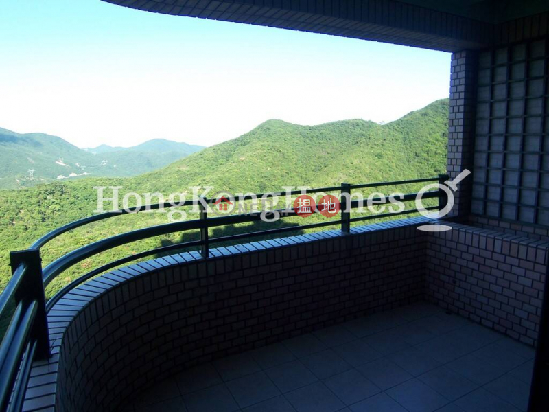 4 Bedroom Luxury Unit for Rent at Parkview Rise Hong Kong Parkview, 88 Tai Tam Reservoir Road | Southern District Hong Kong Rental HK$ 139,000/ month