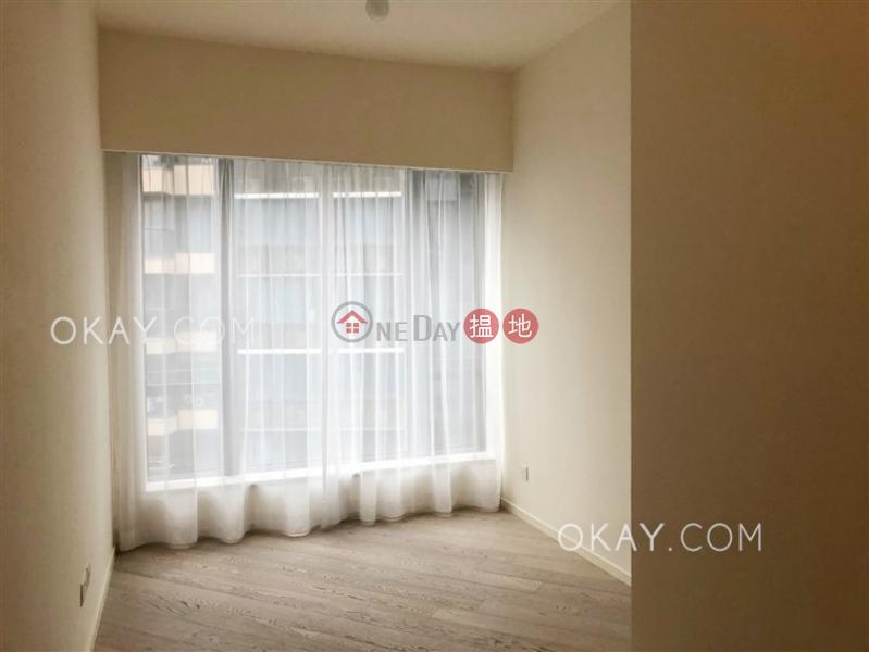 HK$ 59,000/ 月-柏蔚山 2座東區|4房2廁,極高層,海景,星級會所柏蔚山 2座出租單位