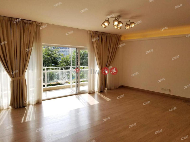 Property Search Hong Kong | OneDay | Residential, Rental Listings, Rose Court | 3 bedroom Mid Floor Flat for Rent