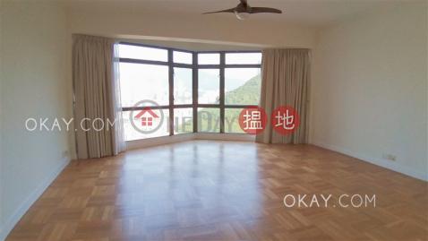 2房2廁,實用率高,極高層,星級會所《竹林苑出租單位》|竹林苑(Bamboo Grove)出租樓盤 (OKAY-R996)_0