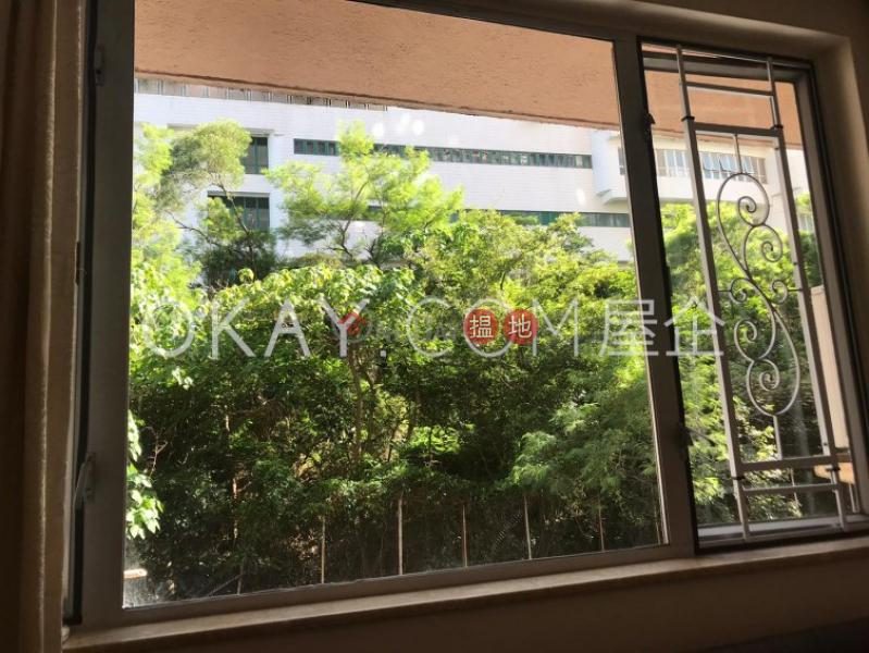 HK$ 2,350萬-峰景大廈|東區|2房2廁,連車位,露台峰景大廈出售單位