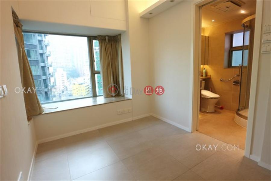 3房2廁,極高層,星級會所,可養寵物《尚翹峰1期1座出租單位》|尚翹峰1期1座(The Zenith Phase 1, Block 1)出租樓盤 (OKAY-R66735)