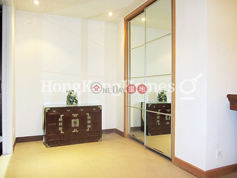 1 Bed Unit for Rent at Good View Court, Good View Court 豪景閣 Rental Listings   Western District (Proway-LID146817R)
