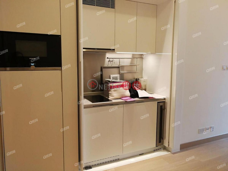Property Search Hong Kong   OneDay   Residential   Rental Listings Island Residence   High Floor Flat for Rent